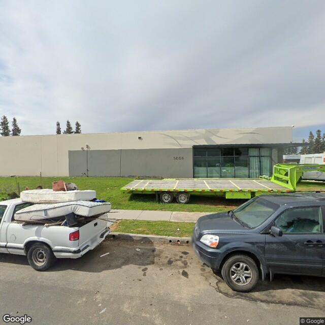 1466 Seareel Ln,San Jose,CA,95131,US