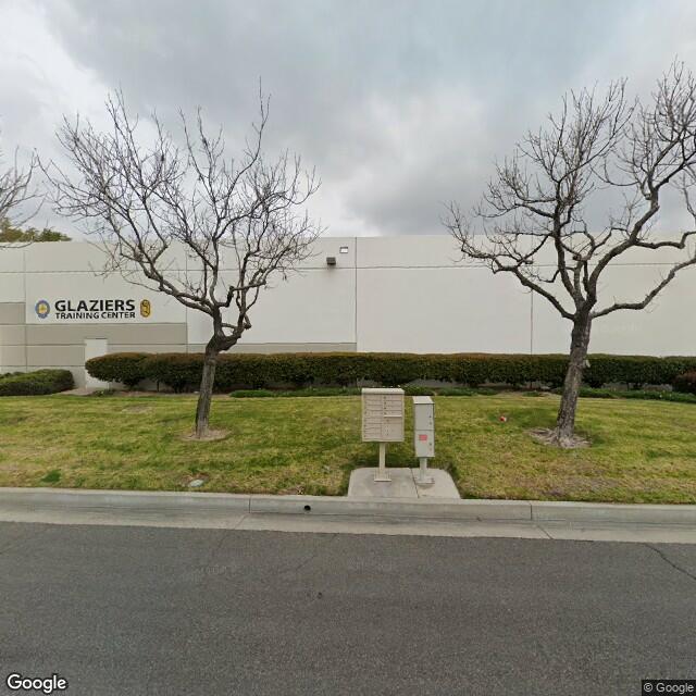 1481 S Balboa Ave,Ontario,CA,91761,US