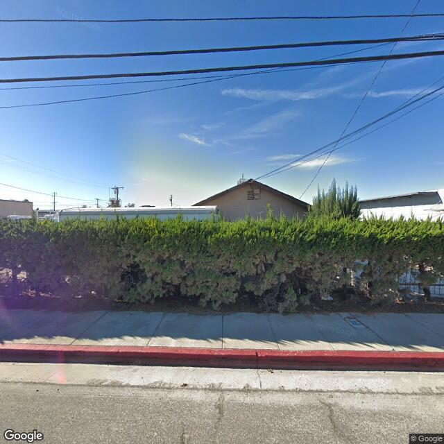 2865-2867 E Coast Hwy,Corona Del Mar,CA,92625,US