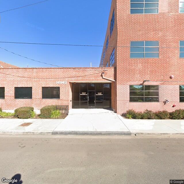 14943 Califa St,Van Nuys,CA,91411,US