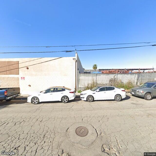 15025-15031 S Maple Ave,Gardena,CA,90248,US