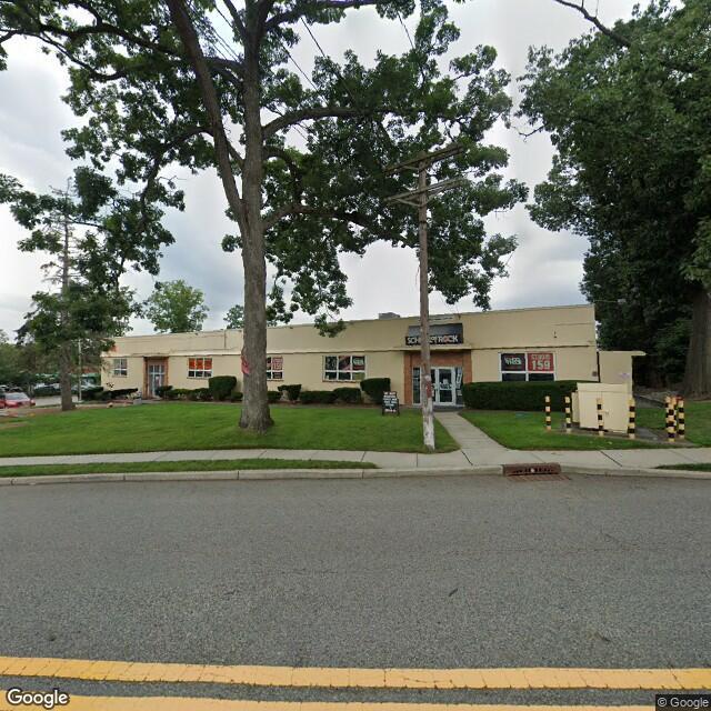 150 Franklin Tpke,Waldwick,NJ,07463,US