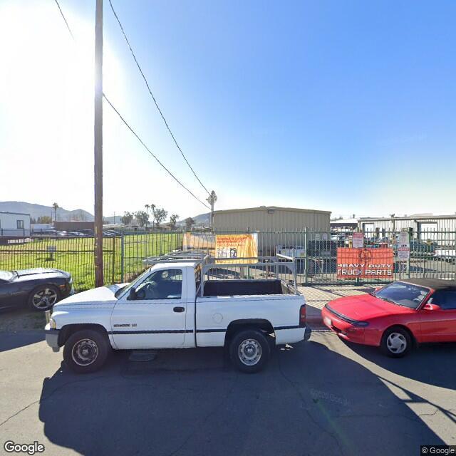 15173 Boyle Ave,Fontana,CA,92337,US
