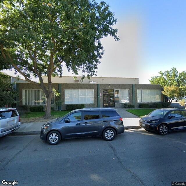 1524 Princeton Ave,Modesto,CA,95350,US
