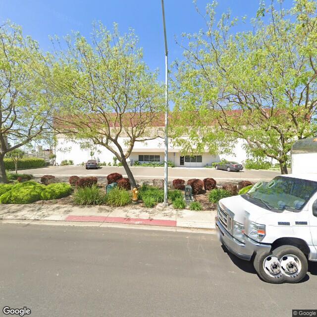 1525 Venture Ln,Turlock,CA,95380,US