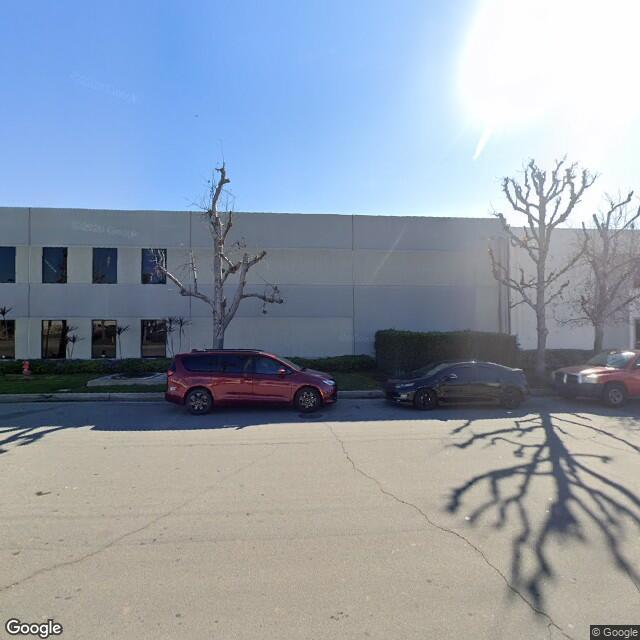 1530 Moonstone St,Brea,CA,92821,US