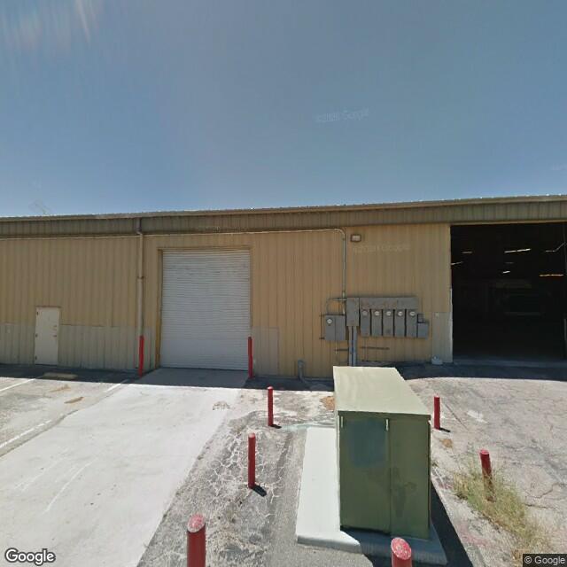 15330 Tamarack Dr,Victorville,CA,92392,US