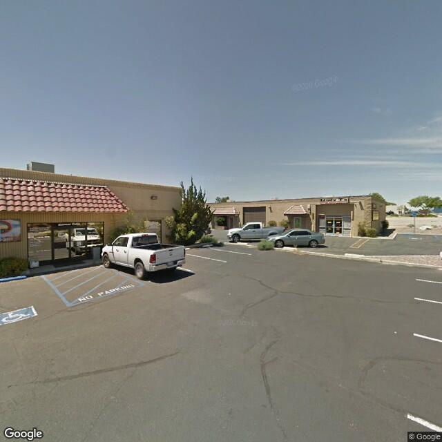 15345 Anacapa Rd,Victorville,CA,92392,US