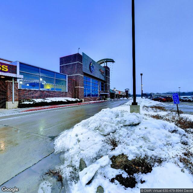 15370 Weir St,Omaha,NE,68137,US