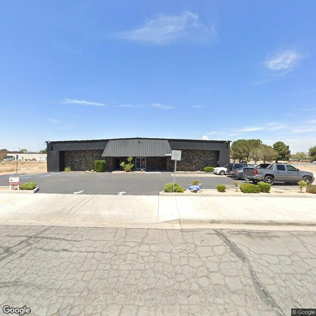 15438 Cholame Rd,Victorville,CA,92392,US