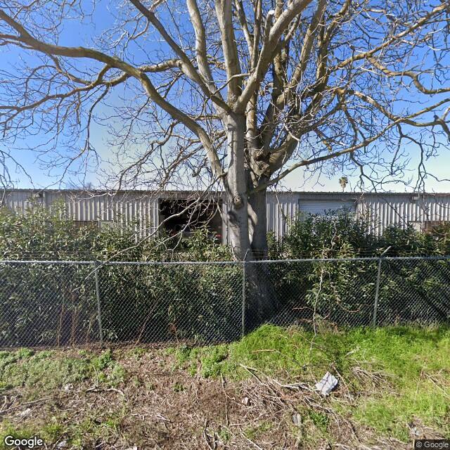 1555 Report Ave,Stockton,CA,95205,US