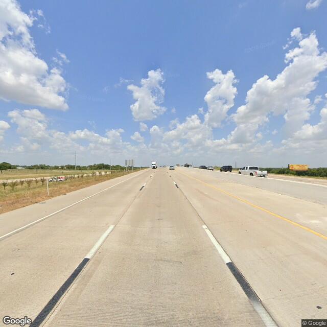 15580 S Interstate 35,Bruceville,TX,76630,US Bruceville,TX