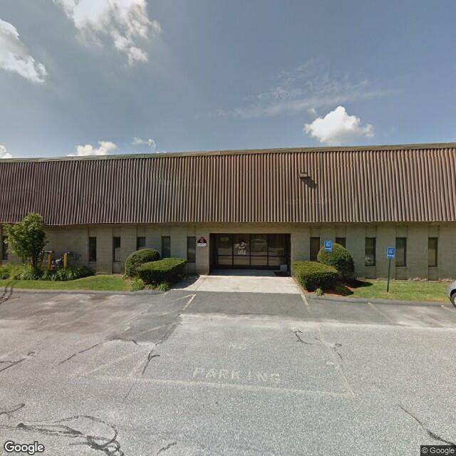 155 West St,Wilmington,MA,01887,US