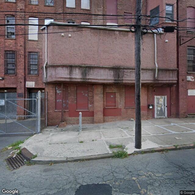 15 Wilkinson Ave,Jersey City,NJ,07305,US