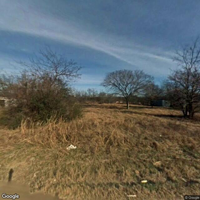 1601 S Belknap St,Mexia,TX,76667,US