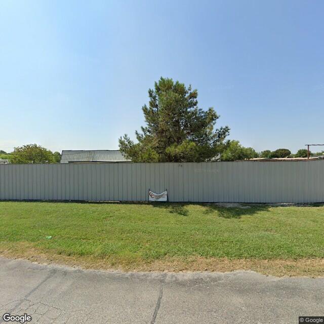 1604 Duck Creek Rd,Sanger,TX,76266,US