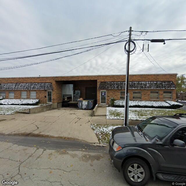 1605-1609 N 31st Ave,Melrose Park,IL,60160,US