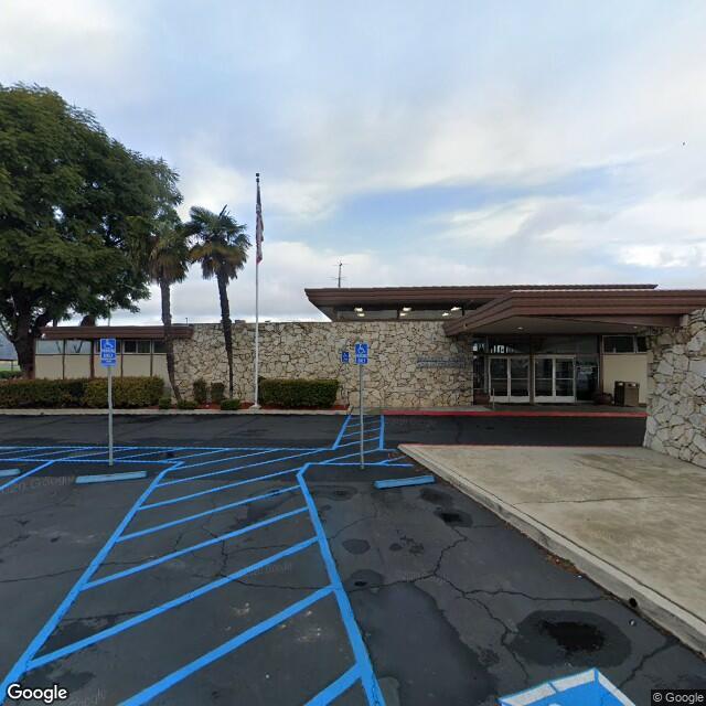 1615 McKinley Ave,La Verne,CA,91750,US
