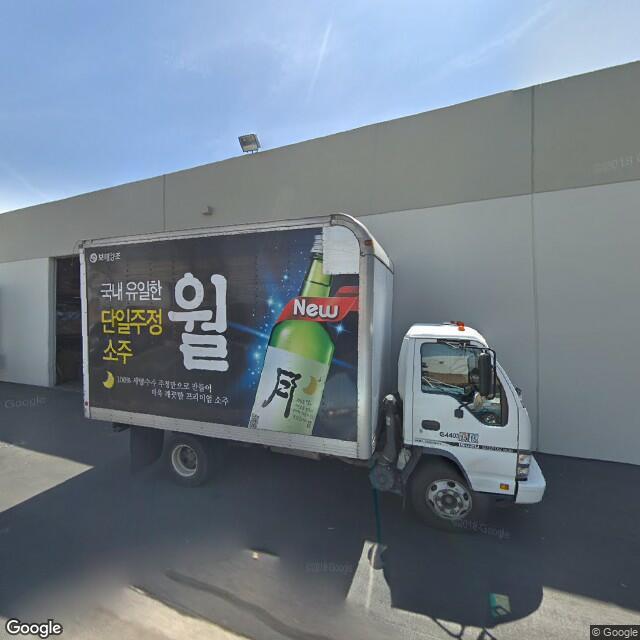 16210-16230 Manning Way,Cerritos,CA,90703,US