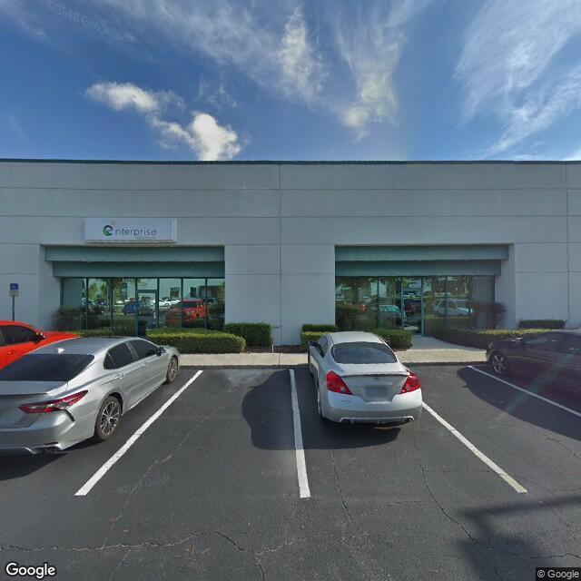 1629 Prime Ct,Orlando,FL,32809,US