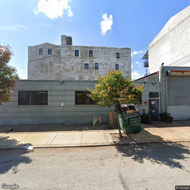 1630 N Mascher St,Philadelphia,PA,19122,US