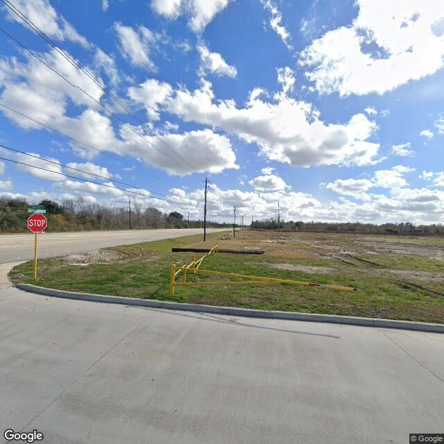 16310 Beamer Rd,Friendswood,TX,77546,US