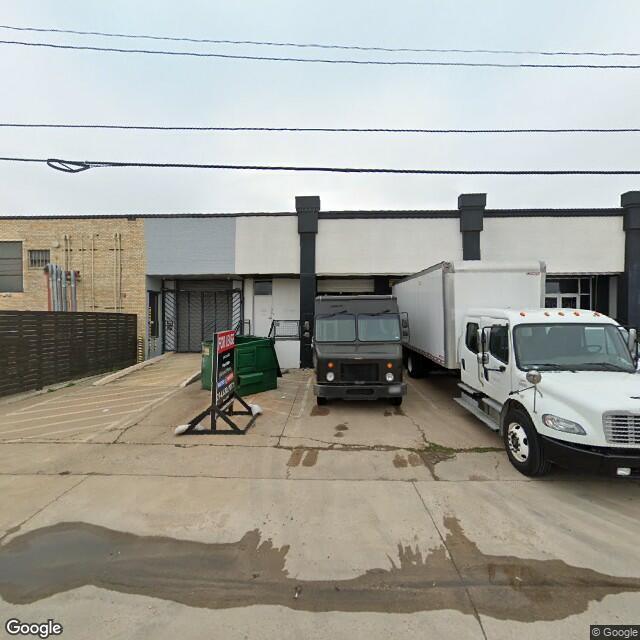 163 Oak Lawn Ave,Dallas,TX,75207,US