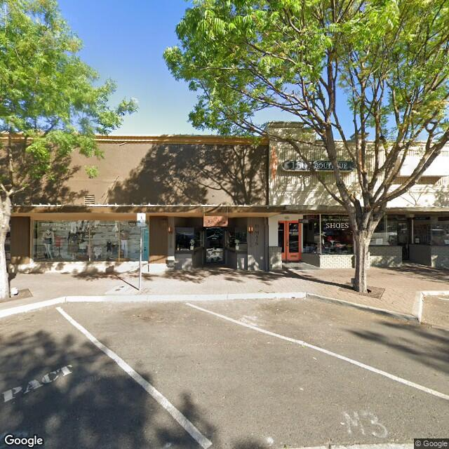 1650 Olympic Dr,Turlock,CA,95380,US