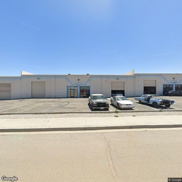 16701 Chestnut St,Hesperia,CA,92345,US