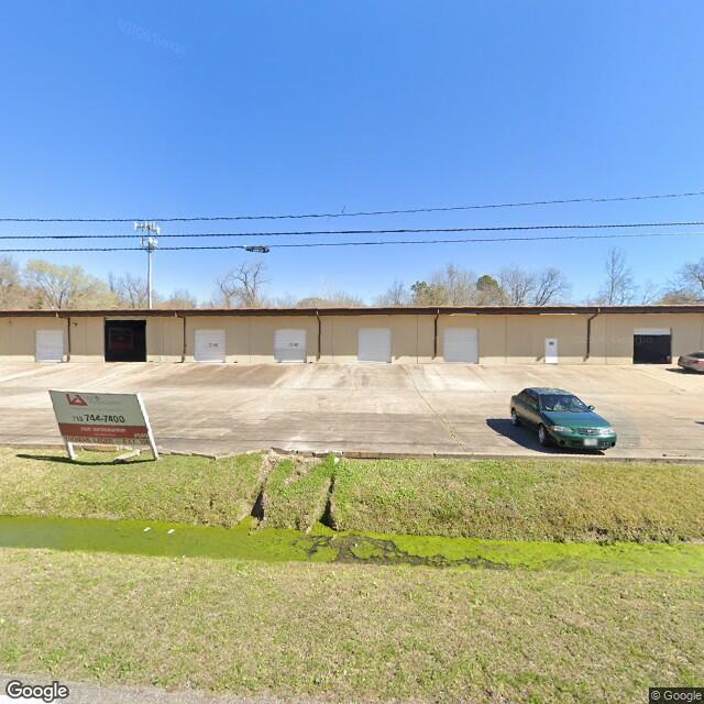 16820 Lee Rd,Humble,TX,77396,US