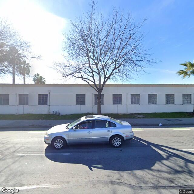 1699 S 10th St,San Jose,CA,95112,US