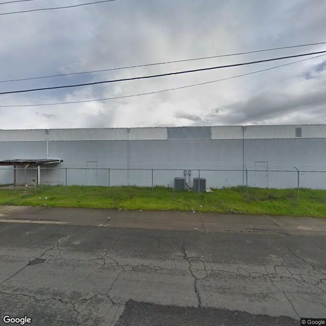 169 Otto Cir,Sacramento,CA,95822,US