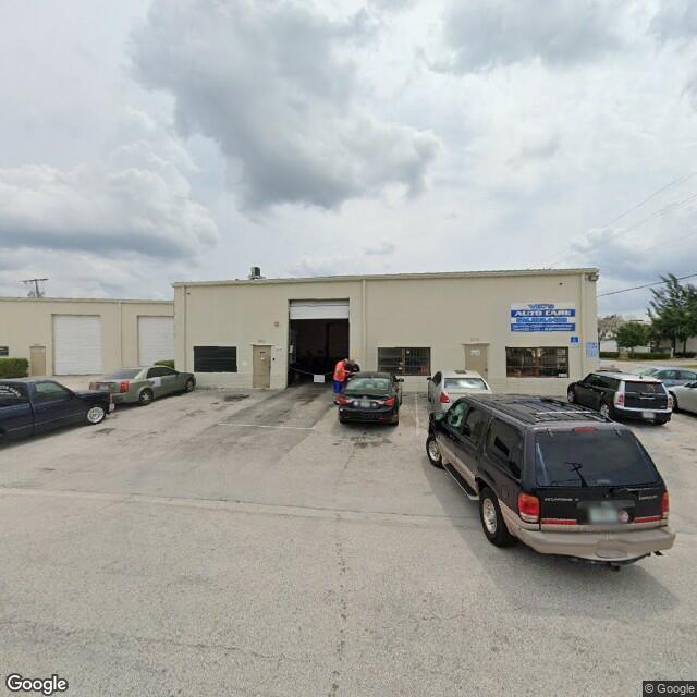 1700-2060 Avenue L,Riviera Beach,FL,33404,US