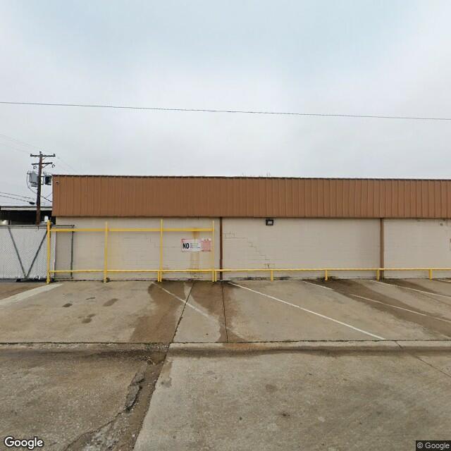 1505 W McDermott Dr,Allen,TX,75013,US