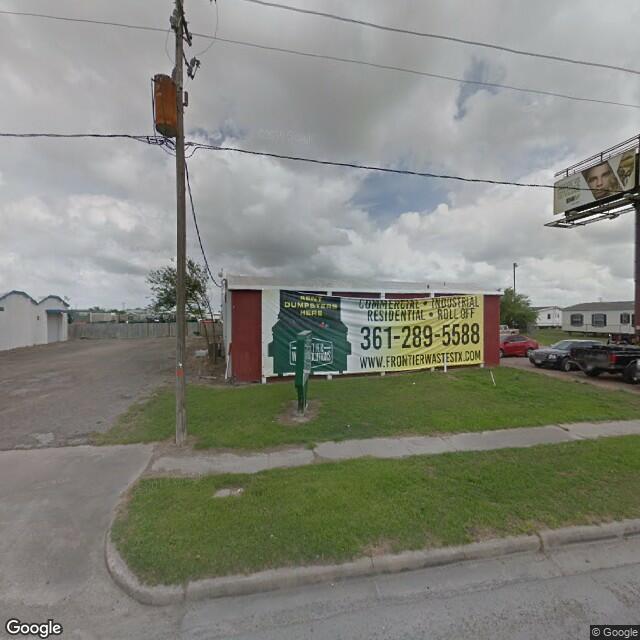 1726 N Padre Island Dr,Corpus Christi,TX,78408,US