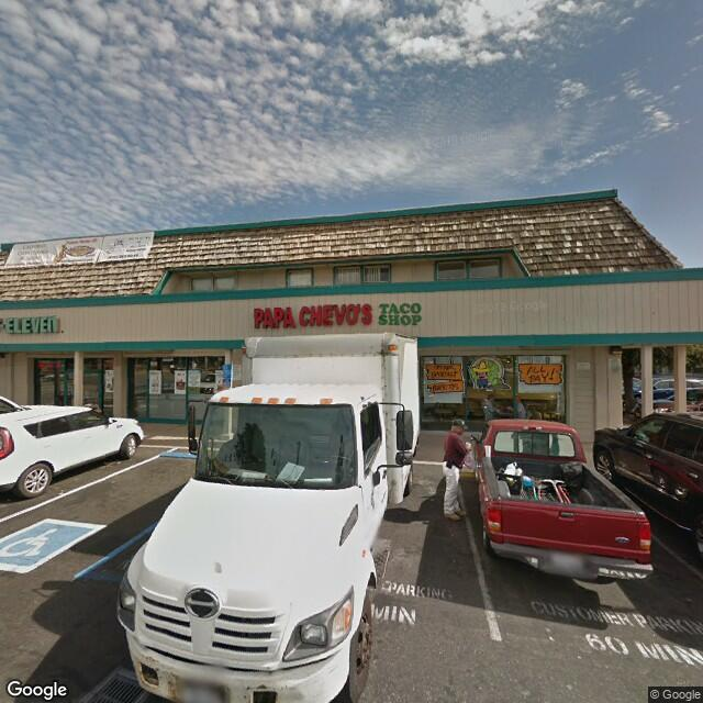1760 Fremont Blvd,Seaside,CA,93955,US