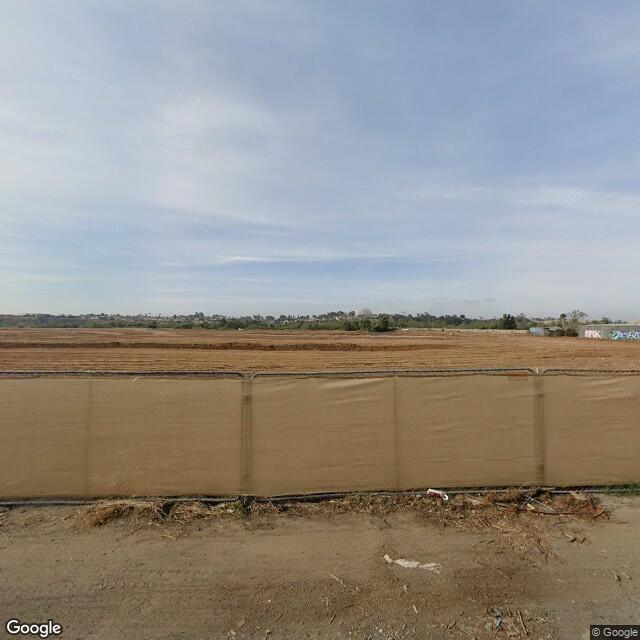 1771 Broadway,Chula Vista,CA,91911,US