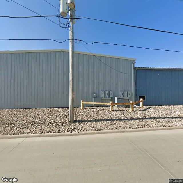 1790 Steuben St,Sioux City,IA,51105,US