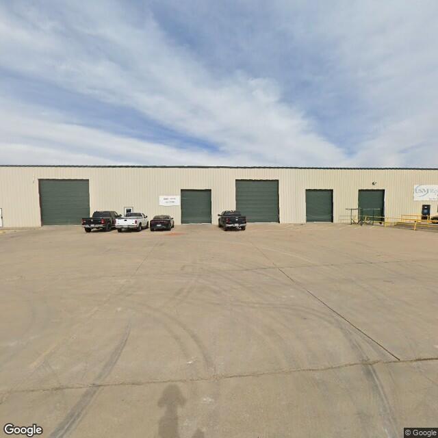 1808 N Main St,Cleburne,TX,76033,US Cleburne,TX