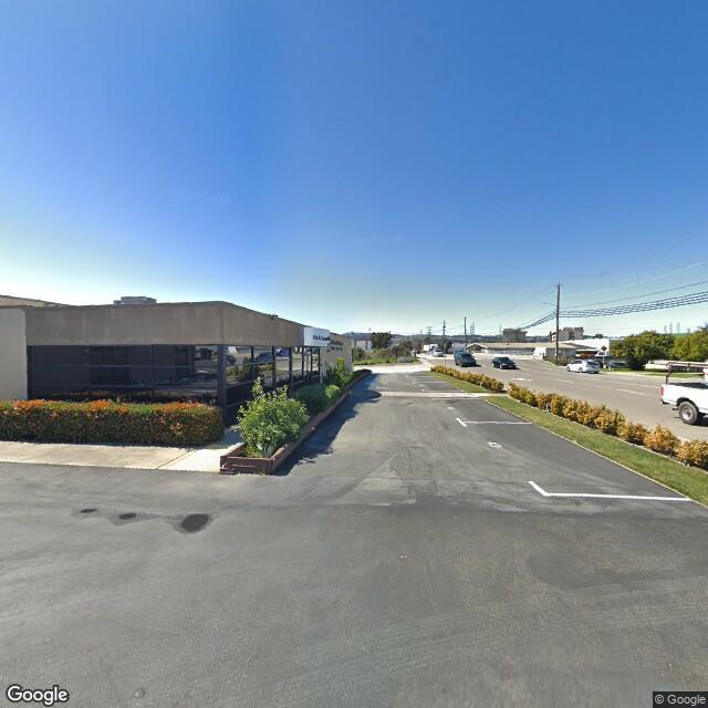 180-186 Utah Ave,South San Francisco,CA,94080,US