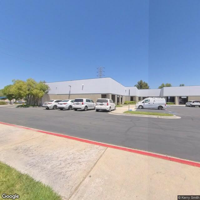 1814 Commercenter W,San Bernardino,CA,92408,US