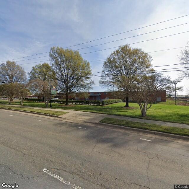 1814 Westinghouse Blvd,Charlotte,NC,28273,US
