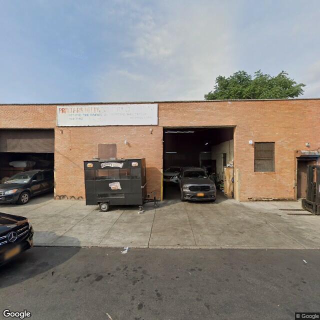 181 27th St,Brooklyn,NY,11232,US