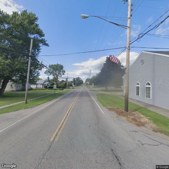 181 N Mecca St,Cortland,OH,44410,US