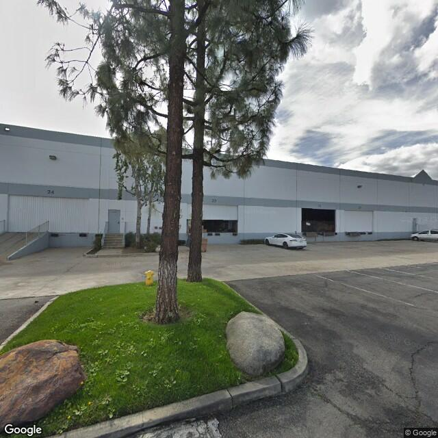 18505-18535 E Gale Ave,City of Industry,CA,91748,US
