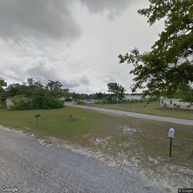 185 W Jones Ln,Lugoff,SC,29078,US