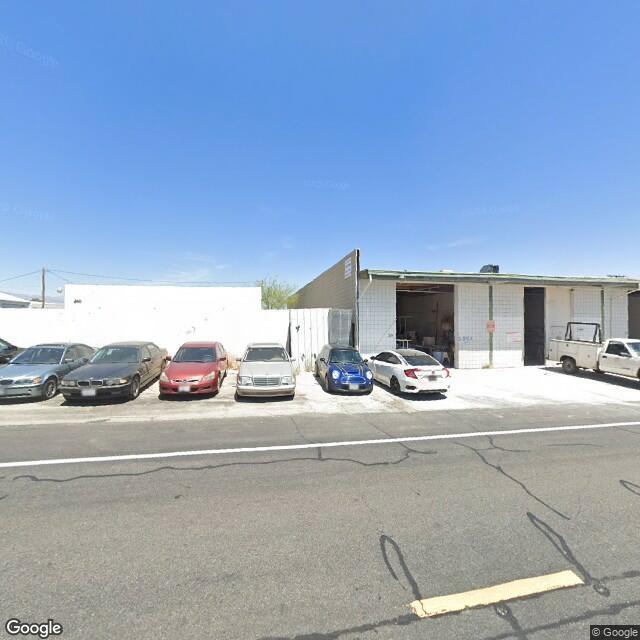 188-304 W San Rafael Dr,Palm Springs,CA,92262,US