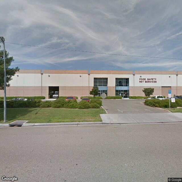 188 S West Ave,Fresno,CA,93706,US
