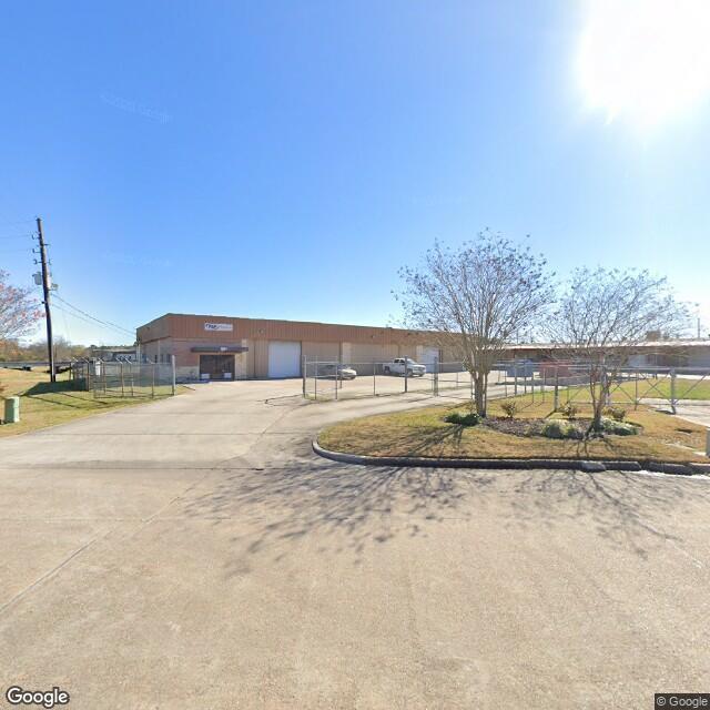 1904 Humble Place Dr,Humble,TX,77338,US