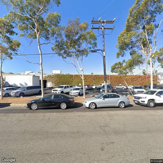 1924 E Maple Ave,El Segundo,CA,90245,US
